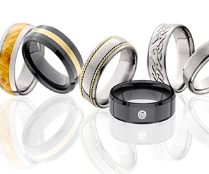 wedding-bands